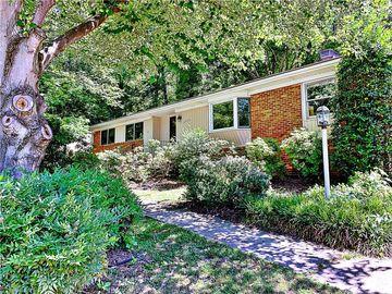 2940 Wesleyan Lane Winston Salem, NC 27106 - Image 1
