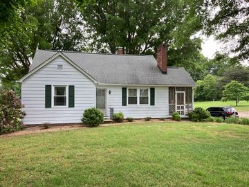 4870 Styers Ferry Road Lewisville, NC 27023 - Image 1