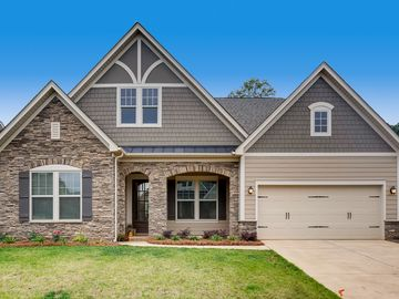 1903 Painted Horse Drive Indian Trail, NC 28079 - Image 1