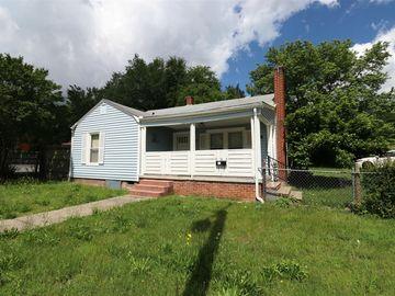 247 Cabarrus Avenue Concord, NC 28025 - Image 1