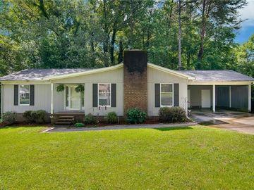 405 Rollingwood Road Jamestown, NC 27282 - Image 1