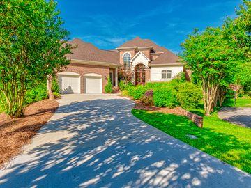 17303 Cove View Court Cornelius, NC 28031 - Image 1