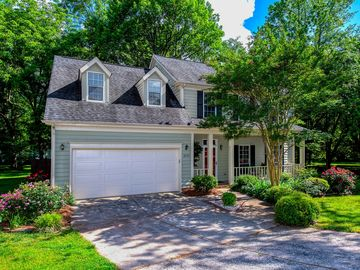 12533 Walkers Down Court Charlotte, NC 28273 - Image 1