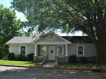 303 13th Street Cramerton, NC 28032 - Image 1