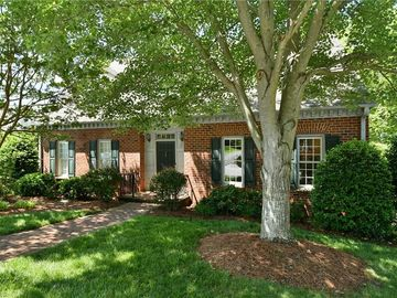 120 Coventry Park Lane Winston Salem, NC 27104 - Image 1