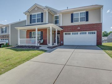 2348 Riding Trail Road Gastonia, NC 28054 - Image 1