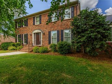 2018 Westover Terrace Burlington, NC 27215 - Image 1