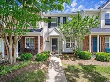 2838 Mayer House Court Charlotte, NC 28214 - Image 1