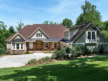 211 N Beacon Shores Drive Seneca, SC 29672 - Image 1