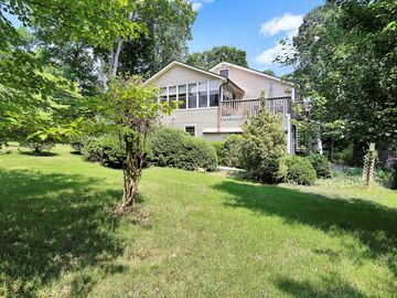 606 Chickasaw Drive Westminster, SC 29693 - Image 1