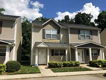 752 Tavern Court Rock Hill, SC 29732 - Image 1