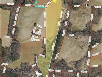 03 Kentucky Home Road East Bend, NC 27018 - Image 1