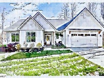 3137 State Park Road Greenville, SC 29609 - Image 1