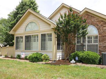 929 Eagle Road Greensboro, NC 27407 - Image 1