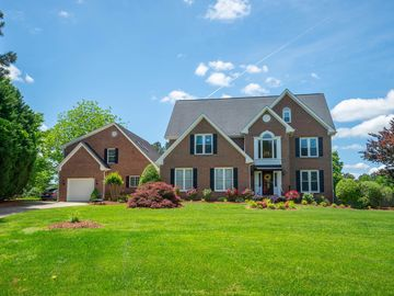 2204 Black Willow Court Raleigh, NC 27606 - Image 1