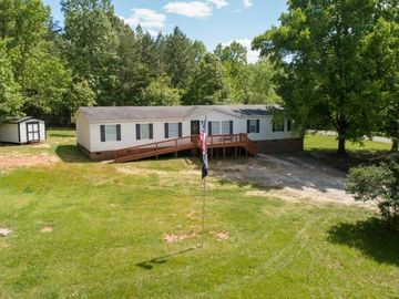 1754 Connors Lane York, SC 29745 - Image 1