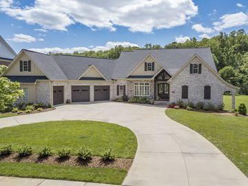 808 Brookberry Farm Circle Winston Salem, NC 27106 - Image 1