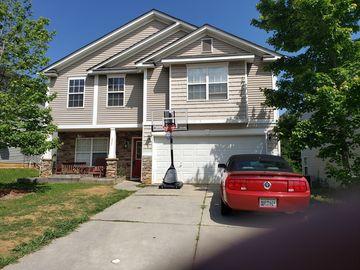 820 Brunswick Drive Rock Hill, SC 29730 - Image 1