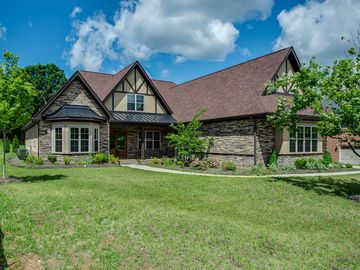 1804 Therrell Farms Road Marvin, NC 28173 - Image 1