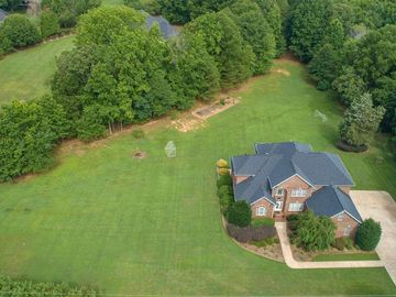 1158 Moore Road Greenville, SC 29615 - Image 1