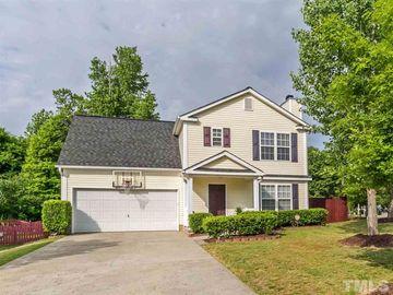5320 Ansleigh Hills Drive Raleigh, NC 27616 - Image 1