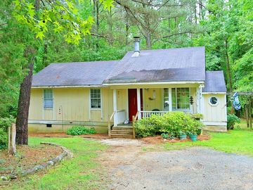 517 River Forest Road Pittsboro, NC 27312 - Image 1