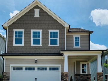 220 Golf Vista Trail Holly Springs, NC 27540 - Image 1