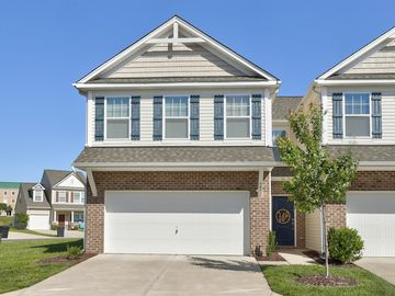901 Summerlake Drive Fort Mill, SC 29715 - Image 1