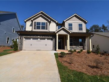 5207 Harvest Oak Drive Greensboro, NC 27406 - Image 1
