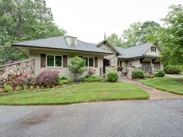 521 Lake Wylie Road Belmont, NC 28012 - Image 1