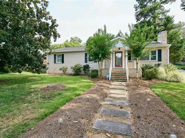 909 Ferndale Boulevard High Point, NC 27262 - Image 1
