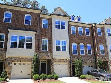 3608 Winifred Way Raleigh, NC 27609 - Image 1