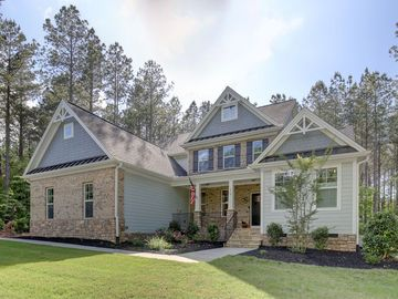 479 Colonial Ridge Drive Pittsboro, NC 27312 - Image 1