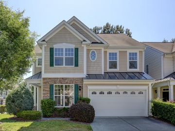 401 Hilltop View Street Cary, NC 27513 - Image 1