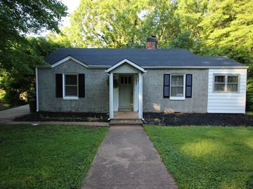 313 Westwood Drive Statesville, NC 28677 - Image 1