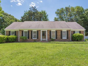 7409 Doves Nest Circle Charlotte, NC 28226 - Image 1