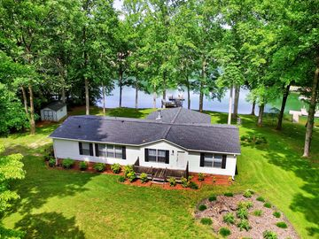 630 Normandy Road Mooresville, NC 28117 - Image 1