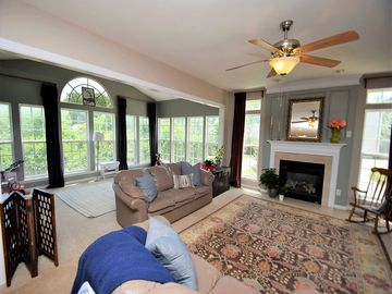 768 Knightswood Road Fort Mill, SC 29708 - Image 1