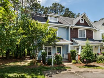 1046 Mica Lamp Court Apex, NC 27502 - Image 1