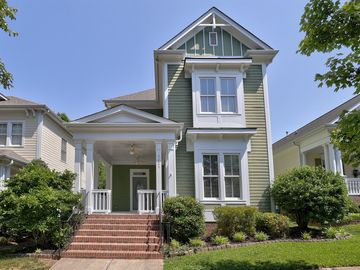 4228 Settler Heights Fort Mill, SC 29708 - Image 1