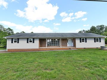 1816 Falcon Road East Bend, NC 27018 - Image 1