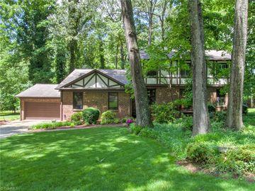 4402 Wild Oak Lane Greensboro, NC 27406 - Image 1