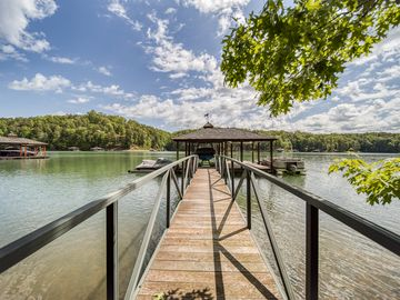 Lot B-13 The Reserve/ 327 S Cove Rd Sunset, SC 29685 - Image 1