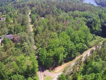 Lot F-1 Hickory Cove Road Seneca, SC 29672 - Image 1