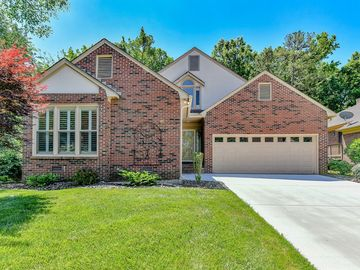 4801 Carsons Pond Road Charlotte, NC 28226 - Image 1