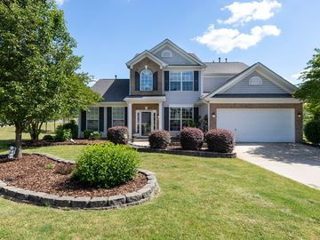 219 Legend Drive Rock Hill, SC 29732 - Image 1
