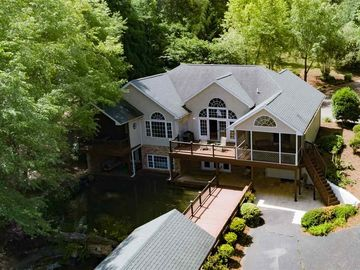 200 Fairview Cove Road Seneca, SC 29672 - Image 1