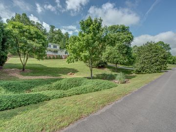 143 Crystal Brook Drive Kings Mountain, NC 28086 - Image 1