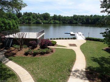 643 Lake Drive 10 Lexington, NC 27292 - Image 1