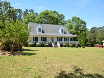 1955 Williford Woods Lane Rock Hill, SC 29730 - Image 1